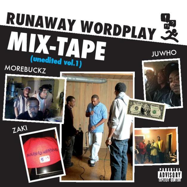 Download The Mixtape